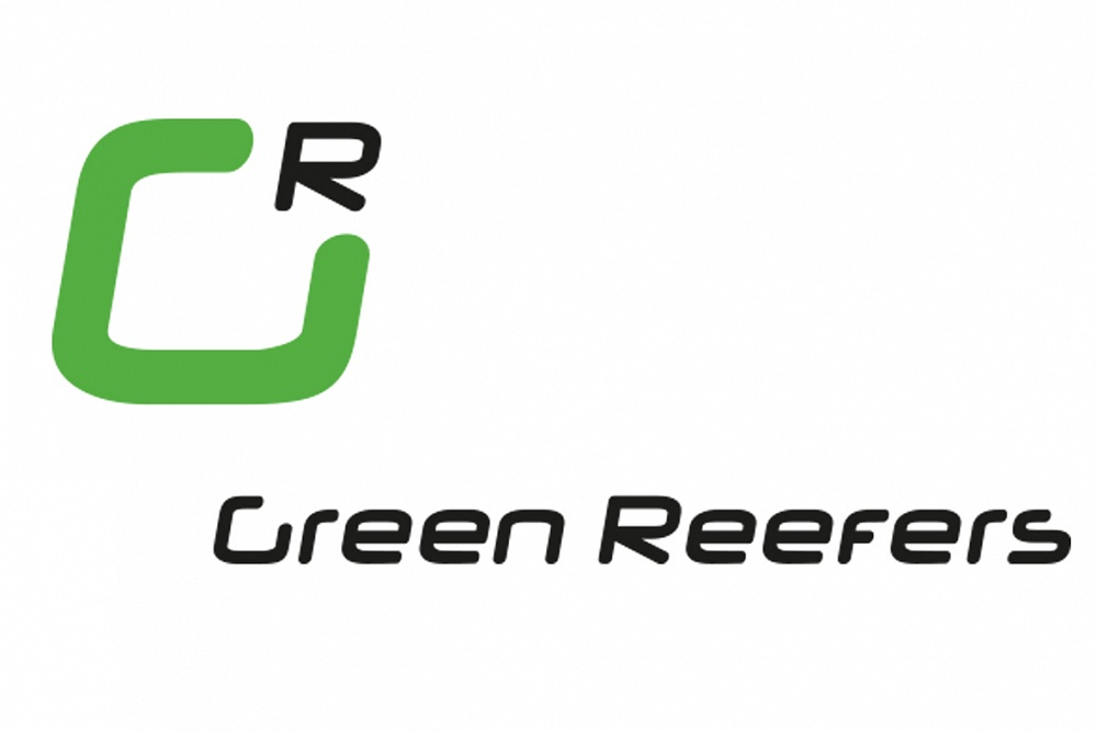 Green Reefers